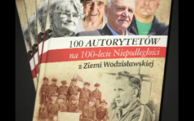 Nowa publikacja w Punkcie Informacji Turystycznej w Gołkowicach